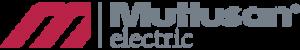 mutlusan-logo