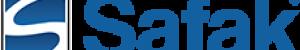 safak-elektrik-logo